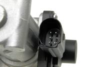 EGR-VW-005 AGR-Ventil NTY