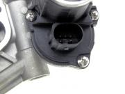 EGR-VW-009 AGR-modul NTY