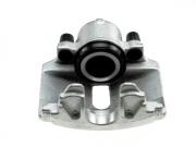 HZP-VW-008 Brzdový třmen NTY