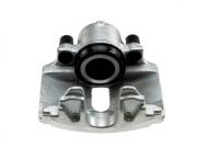 HZP-VW-009 Brzdový třmen NTY