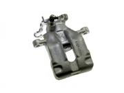 HZT-CT-003 Brzdový třmen NTY