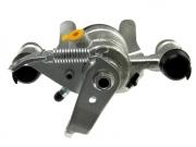 HZT-PL-014 Brzdový třmen NTY