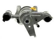HZT-PL-015 Brzdový třmen NTY
