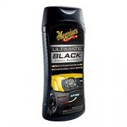 G15812EU MEGUIAR'S ULTIMATE BLACK 355ML G15812EU MEGUIAR'S