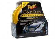 G7014 MEGUIAR'S GOLD CLASS CARNAUBA PLUS PREMIUM PASTE WAX - CARNAUBA VOSK 311 G G7014 MEGUIAR'S