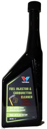 VE55004 Aditiva do paliva Valvoline