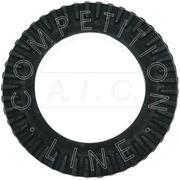 51633 Snímací kroužek, ABS A.I.C. Competition Line