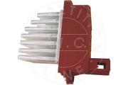 52552 Řídící jednotka, topení/ventilace genuine A.I.C. Competition Line
