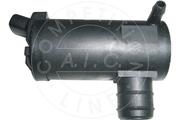 52656 Vodní čerpadlo ostřikovače, čistění skel Original VEMO Quality A.I.C. Competition Line