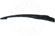 53115 Rameno sterace, cisteni skel A.I.C. Competition Line