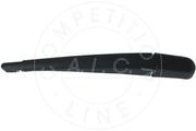 53224 Rameno sterace, cisteni skel A.I.C. Competition Line