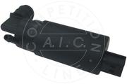 53300 Vodní čerpadlo ostřikovače, čistění skel A.I.C. Competition Line