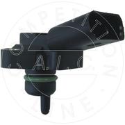 53524 Snímač, plnicí tlak A.I.C. Competition Line