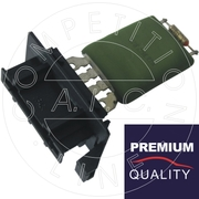 53596 Odpor, vnitřní tlakový ventilátor A.I.C. Competition Line
