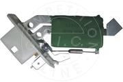 53950 Odpor, vnitřní tlakový ventilátor A.I.C. Competition Line