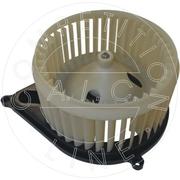 54273 vnitřní ventilátor A.I.C. Competition Line