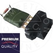 54777 Regulace, vnitrni ventilace Original VEMO Quality A.I.C. Competition Line