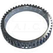 54883 Snímací kroužek, ABS A.I.C. Competition Line