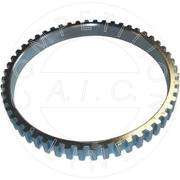 54886 Snímací kroužek, ABS A.I.C. Competition Line