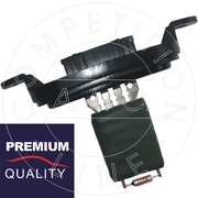 55229 Odpor, vnitřní tlakový ventilátor A.I.C. Competition Line