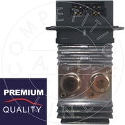 55301 Odpor, vnitřní tlakový ventilátor A.I.C. Competition Line